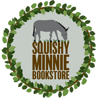 Squishy Minnie Bookstore