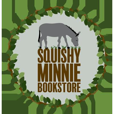 Squishy Minnie Bookstore