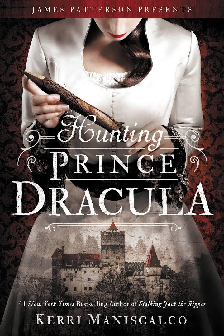 hunting-prince-dracula