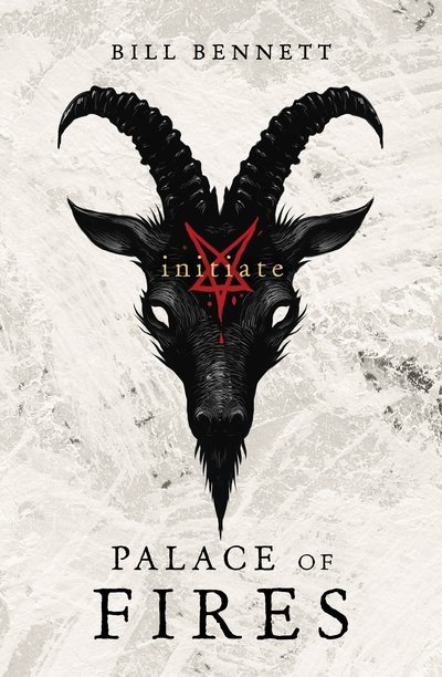 initiate-palace-of-fires