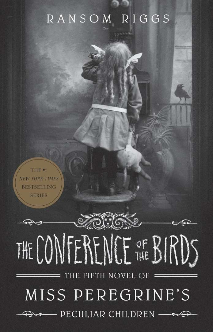 the-conference-of-the-birds